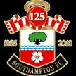 Southampton U21