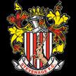 Stevenage Borough