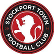 Stockport Town