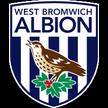 West Bromwich U23