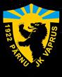 Pärnu Vaprus