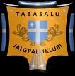 Tabasalu