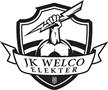 Tartu Welco
