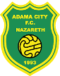 Adama City