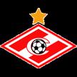 Spartak M