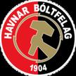 HB Tórshavn