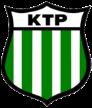 KTP Kotka