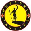 Indians Espoo