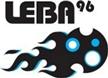LeBa-96