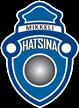 Mikkeli Hatsina