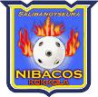 Nibacos