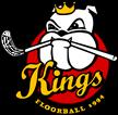 SBS Kings