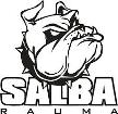 SalBa Rauma