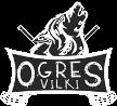Ogres Vilki
