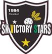 Victory Stars Dubnica nad Váhom