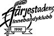 Kalmarsund