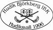 Hudik/Björkberg