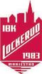 Lockerud