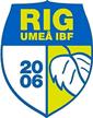 RIG Umeå