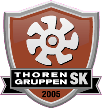 ThorenGruppen
