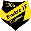 Endre