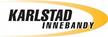 Karlstad IBF