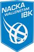 Nacka Wallenstam