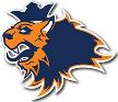 Prague Lions