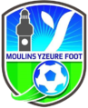 Moulins-Yzeure