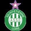 Saint-Étienne II