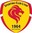 Sporting Lyon