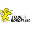 Stade Bordelais