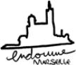 Marseille Endoume