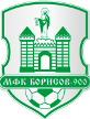 Borisov-900