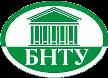 Dynamo-BNTU