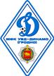UVD-Dinamo