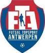 Topsport Antwerpen