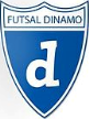 Futsal Dinamo