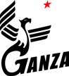 Narva Ganza