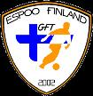 Golden Futsal Team