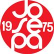 JoSePa