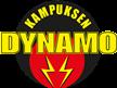 Kampuksen Dynamo