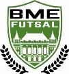 BME-BT