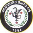Real Arzignano