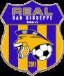Real San Giuseppe