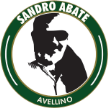 Sandro Abate
