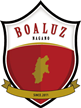 Boaluz Nagano