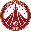 Fugador Sumida