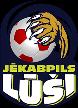 Jēkabpils Lūši