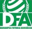 LDZ Cargo/DFA